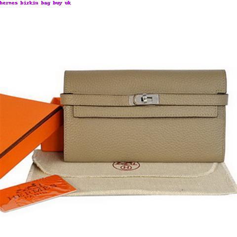 80% OFF HERMES BIRKIN BAG BUY UK 92e9122c9f2e4